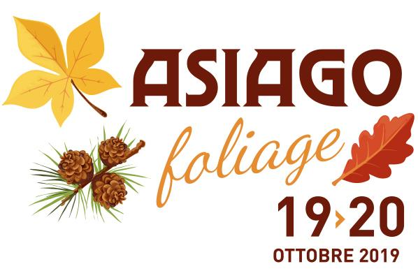 Asiago Foliage