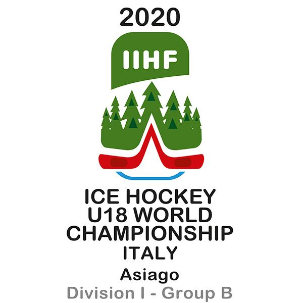 Ice Hockey Women's World Championship