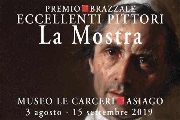 Mostra: Premio Brazzale Eccellenti Pittori