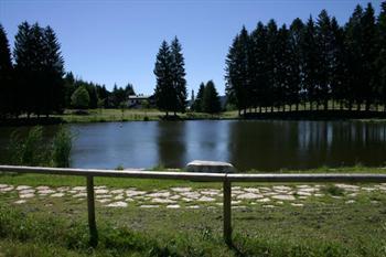 Lake Lumera