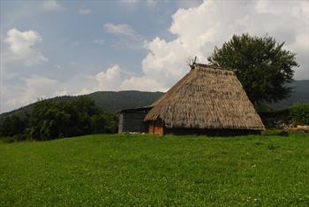 Il Bostel di Rotzo