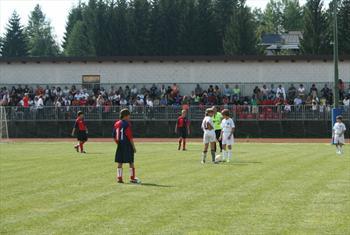 Torneo internazionale giovanile