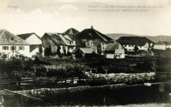 Historical image of Asiago